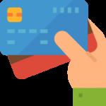 Betalingsmetoder for casino på nett