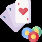 beste nye casino bonuser