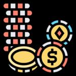 Beste norske online casinoer