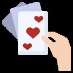 beste casino med bonus uten innskudd