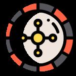 Ulike varianter av online roulette